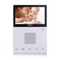 IP domofono monitorius VTH1550CS Apexisbaltic.lt