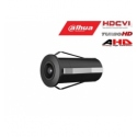 HD-CVI, TVI, AHD, CVBS kamera 2MP, 2.1mm. 117.8°, IP67, DWDR Apexisbaltic.lt