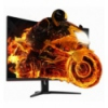 LCD Monitor | AOC | C32G1 | 31.5"