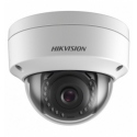 Hikvision dome DS-2CD1143G0-I F6 Apexisbaltic.lt