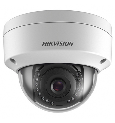 Hikvision dome DS-2CD1143G0-I F2.8