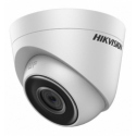 Hikvision dome DS-2CD1343G0-I F2.8 Apexisbaltic.lt