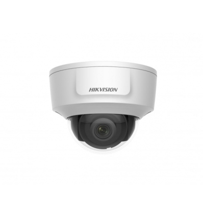 Hikvision dome DS-2CD2185G0-IMS F2.8
