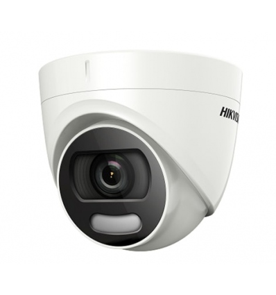 Hikvision dome DS-2CE72DFT-F F2.8