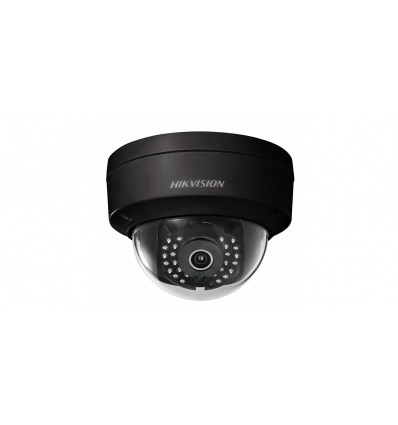 Hikvision dome DS-2CD1143G0-I F2.8 (juoda)