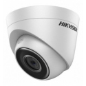 Hikvision dome DS-2CD1321-I F2.8 Apexisbaltic.lt