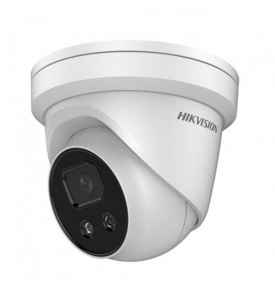Hikvision dome DS-2CD2346G2-I F2.8