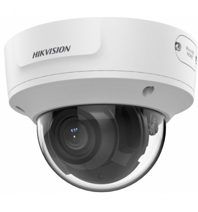 IP dome kamera Hikvision DS-2CD3756G2T-IZS F2.7-13.5