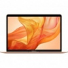 Notebook|APPLE|MacBook Air|MGND3|13.3"