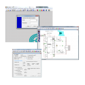 Software for fire protection systems