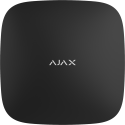 Ajax security systems for home